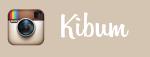 KIBUM I
