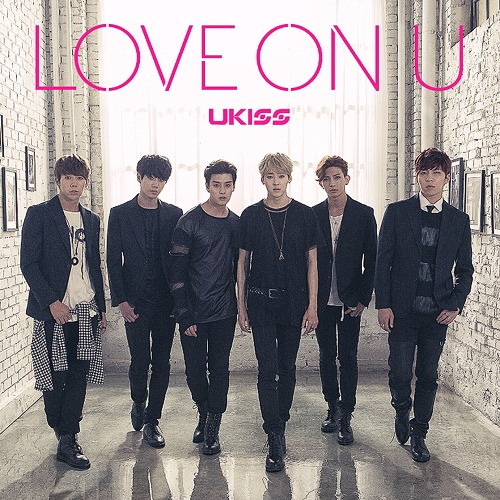 U-Kiss-Love-On-U-Japan-Ver.-CD3
