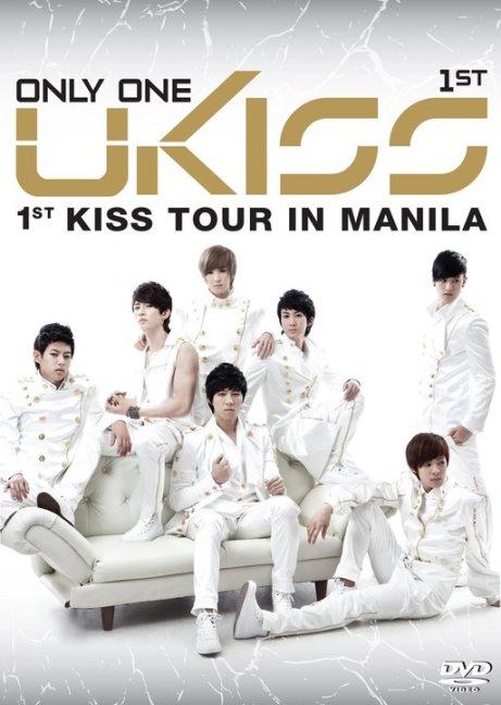 UKiss_Live_in_Manila_DVD