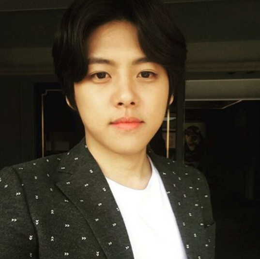 Dongho.png